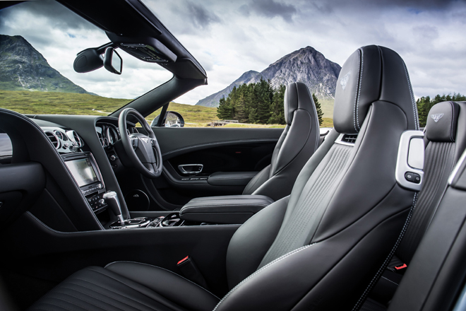 Continental-GT-V8-S51-1