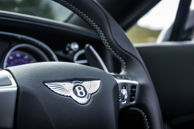 Continental-GT-V8-S7-3