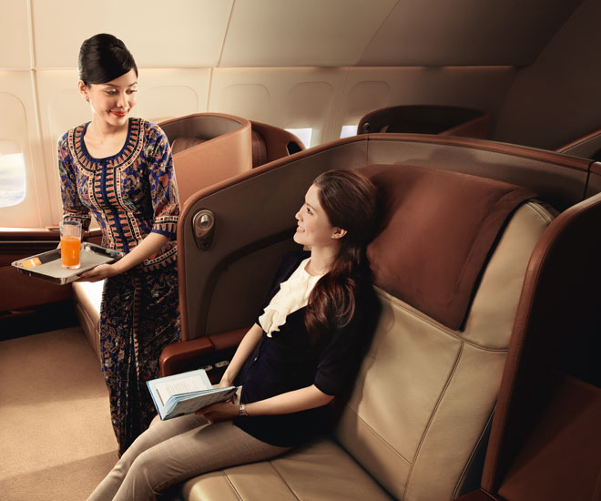 Singapore-Airlines-Cabin
