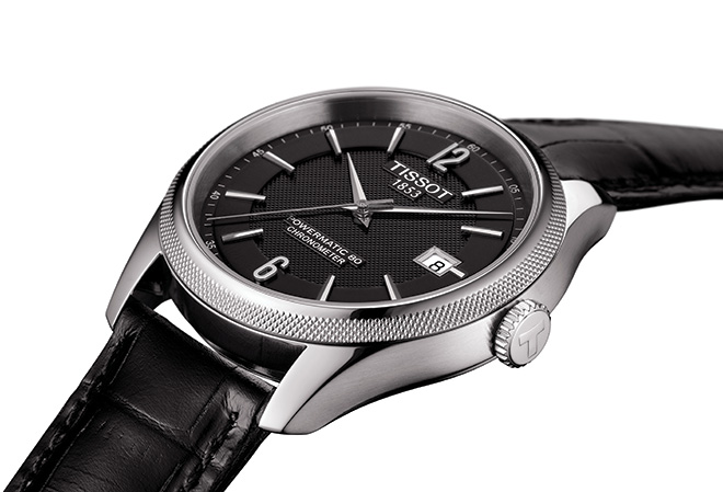 For-what-it-represents-Tissot-Ballade-Powermatic-80-COSC-is-sign-of-Cutting-Edge-watchmaking-in-affordable-watches-3