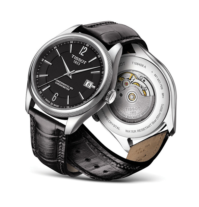 For-what-it-represents-Tissot-Ballade-Powermatic-80-COSC-is-sign-of-Cutting-Edge-watchmaking-in-affordable-watches-4
