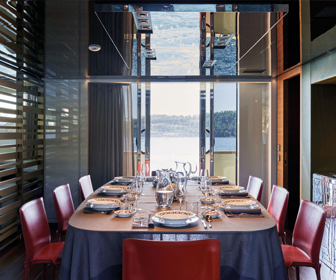 SD126-dining-room-1