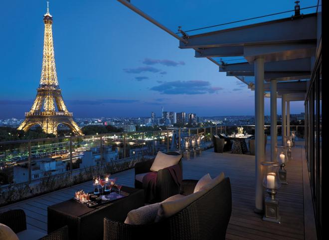 Aditus-Bringing-the-Luxury-Lifestyle-to-Crypto-affluents-9