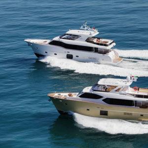 luxuo-id-gulf-craft-nomad