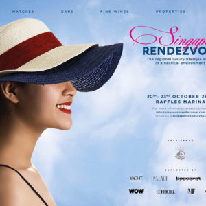 luxuo-id-official-ad-Singapore-Rendezvous