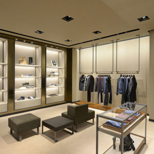luxuo-id-bottega-veneta-ion-orchard-store