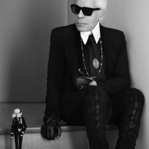 luxuo-id-karl-lagerfeld-with-barbie