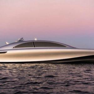 luxuo-id-mercedes-granturismo-yacht