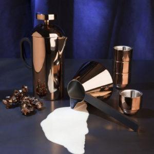 luxuo-id-tom-dixon-brew-coffee-set-photo