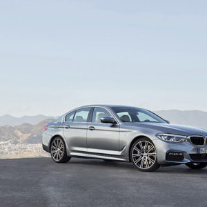 luxuo-id-bmw-5-series-front
