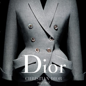 luxuo-id-christian-dior