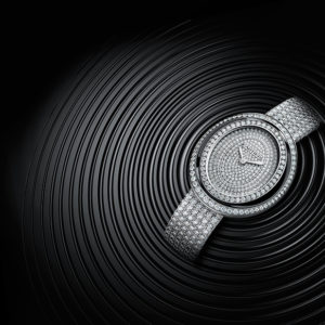 luxuo-id-01_cartier_hypnose