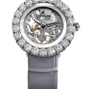 luxuo-id-corum-heritage-diphylleia