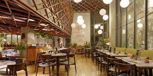 7 Restoran Terbaik di Jakarta Tahun 2019