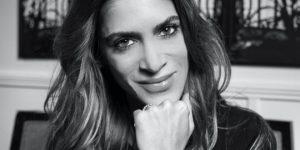 Chadi Nouri dan Masa Depan Jam Tangan Swiss