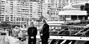 Aman Berlayar Di Kapal Pesiar Bersama XS International