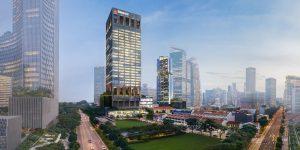 Tersedia & Menjanjikan – Prospek Properti Singapura 2021