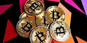 Perspektif Cryptocurrency di Tahun 2021
