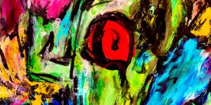 "A2Z Art Gallery Gelar Pameran Takashi Hara ""Resilience x Cactus x Piano"""